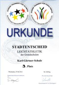Leichtathletik_Urkunde195