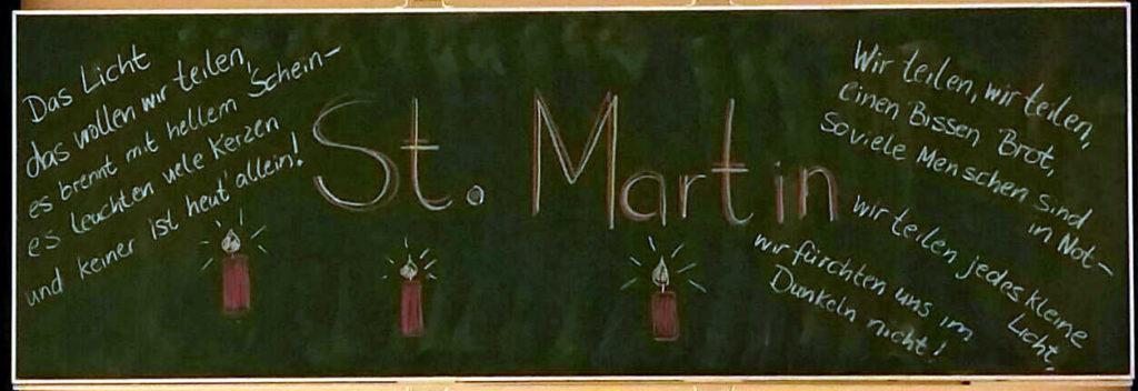 martin_01-1c